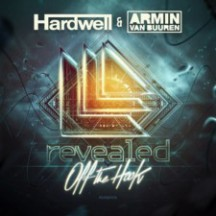 Hardwell-Armin-van-Buuren-Called-Off-The-Hook-225x225