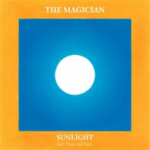 TheMagicianSunlight